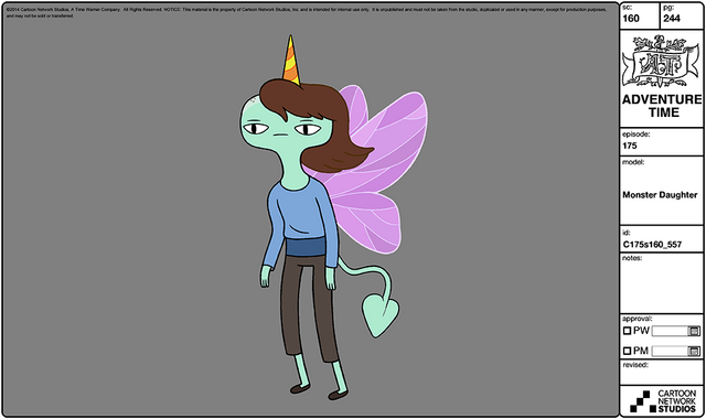 File:Modelsheet monsterdaughter.png