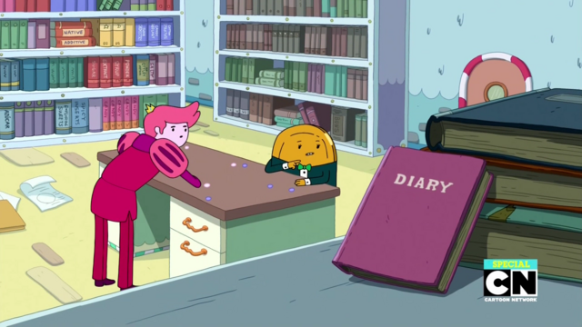 File:S07E35 Gumball's diary.png