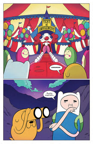 File:AdventureTime-045-PRESS-03-68e9c.jpg