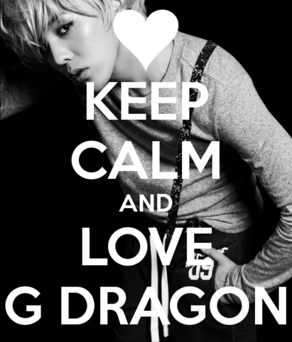 File:Keep-calm-and-love-g-dragon-23.png