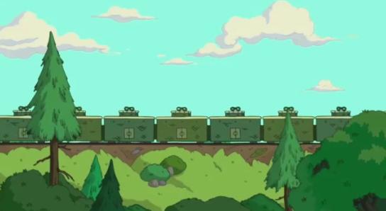 File:S5 e36 The train.PNG
