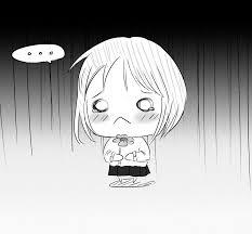 File:Sad chibi.jpg