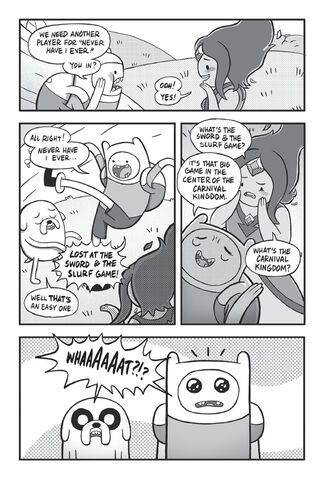 File:AdventureTime OGN INT10.jpg