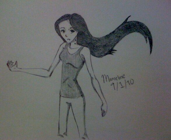 File:Marceline rough.jpg