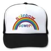 Rainbow power hat-p148027024851451552z74s0 210