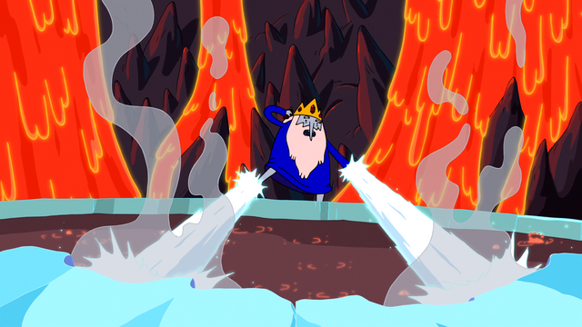File:S6e22 Iceking.png