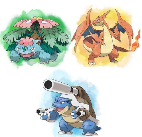 File:99353-pokemon-x-and-y-kanto-starters-mega-evolution-revealed-photo-credit-ni.jpg