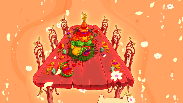 File:Flower Path.png