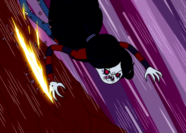 File:S2e1 Marcy attacking.png