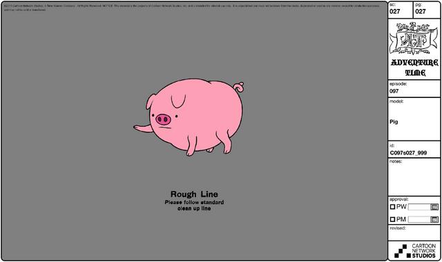 File:Modelsheet pig s4e21.png