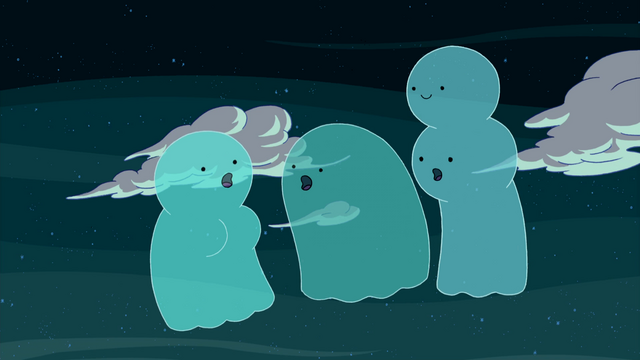 File:S2e26 Wendy, Georgy, and Booboo.png