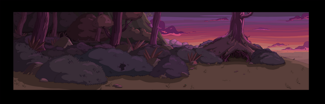 File:Bg s6e20 foliage and rabbit den.png