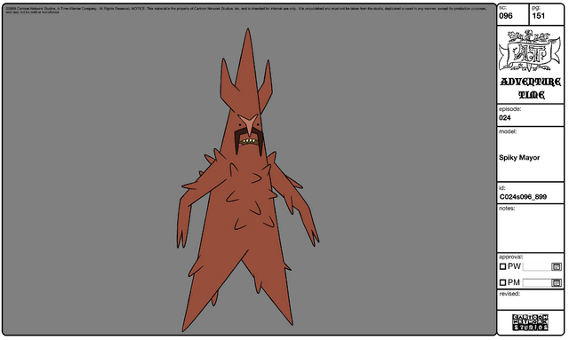 File:Modelsheet spikymayor.png