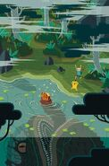 Adventuretime 22 cvd copy