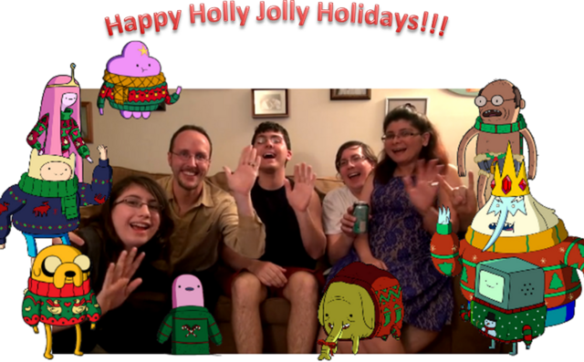 File:Atholidaycardfinal.png