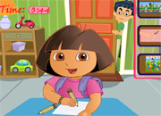 File:Dora salk room.jpg