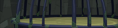 File:Dungeon8.jpg