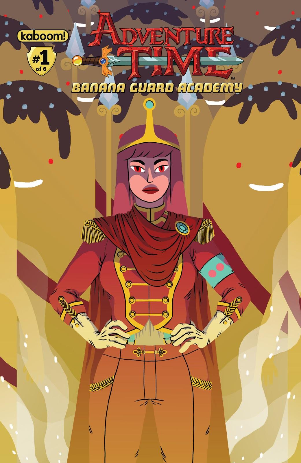 KABOOM_AT_Banana_Guard_001_A.jpg
