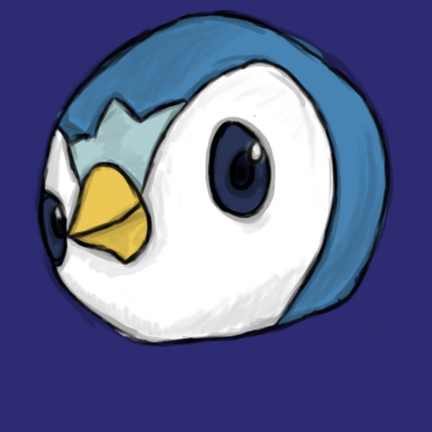 File:Piplup head.png