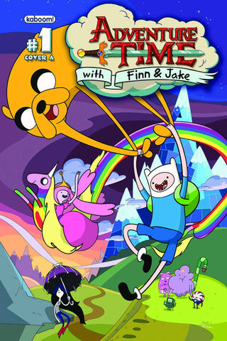 File:Adventuretimeothercoverbig.jpg