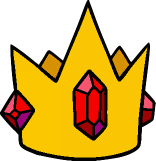 File:Magic Tiara.png