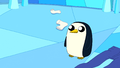 S4e24 Gunter by clothes.png