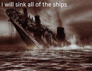File:Sinking Ship (1).jpg