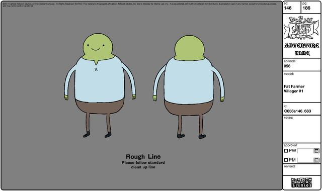 File:Modelsheet Fat Farmer Villager -1.png