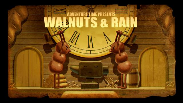 File:Titlecard S6E31 walnuts&rain.png