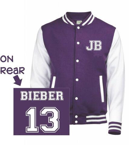 File:Bieberjacket400-1.jpg