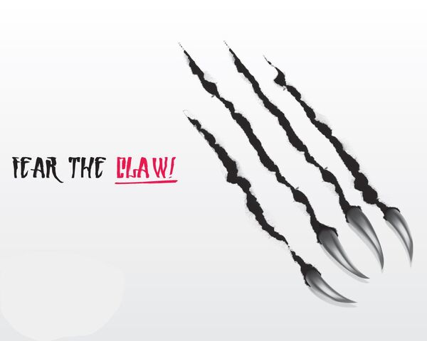 File:Fear the CLaW.jpg