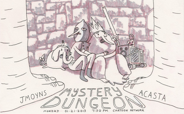 File:Mystery-dungeon.jpg