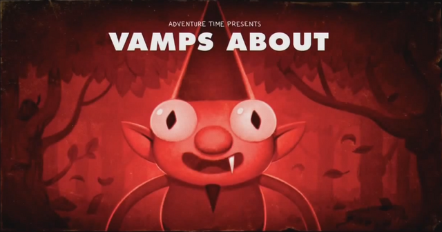 File:Vamps about picture.png