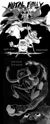 File:Mortal Folly and Mortal Recoil promo art.jpg