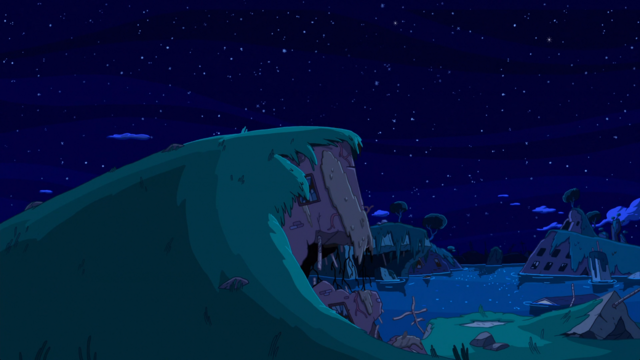 File:S7e33 Cliff.png