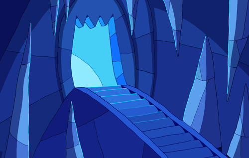 File:Bg s1e15 stairs.png