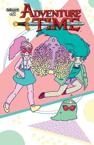 File:AdventureTime-051-B-Subscription-d192a.jpg