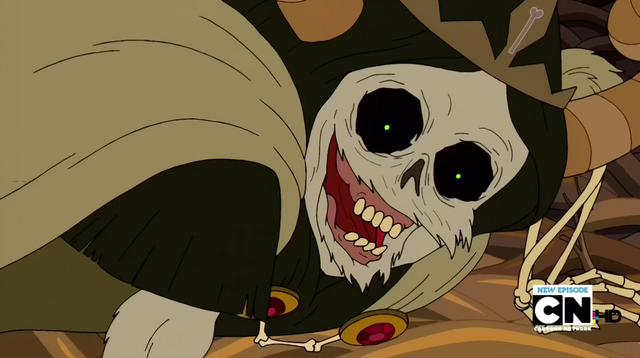File:S2e24 the lich getting up from ground.png