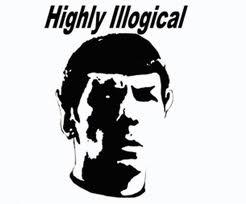 File:Illogical.jpg