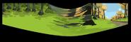 S7e25 BackgroundArt(14)