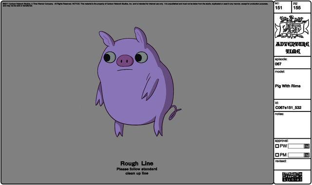 File:Modelsheet pig withrims.jpg