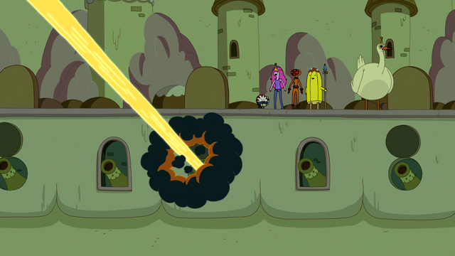 File:S6e10 Cannon firing.png