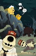 AdventureTime-042-PRESS-7-a7a3a