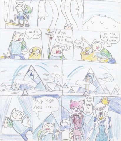 File:Marceline s closet pg 10.jpg