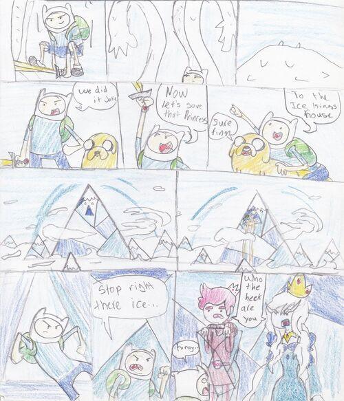 Marceline s closet pg 10