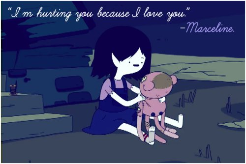 File:Adventure-time-marceline-marceline-as-a-little-kid-Favim.com-440130.jpg