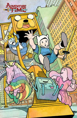 File:AdventureTime-036-comicspro-18684.jpg