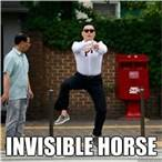 File:INVISIBLE HORSE.jpg