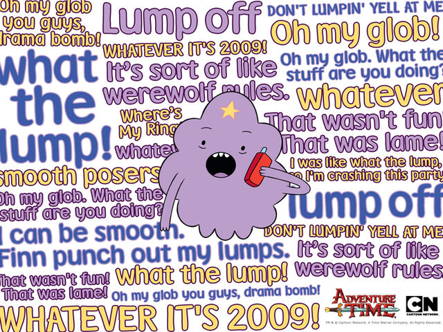 File:LUMP OFF!.jpg