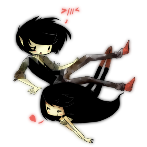 File:Marceline and marshall lee by katzenmew-d499xfa.png